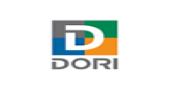 Dori Construction